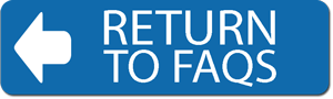 Return to FAQs
